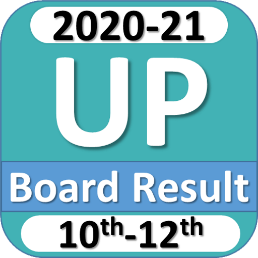 UP Board Result 2020 Check your result Now