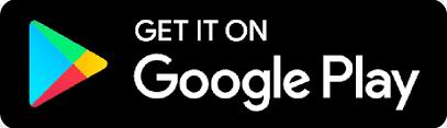 RojgarTak Android App